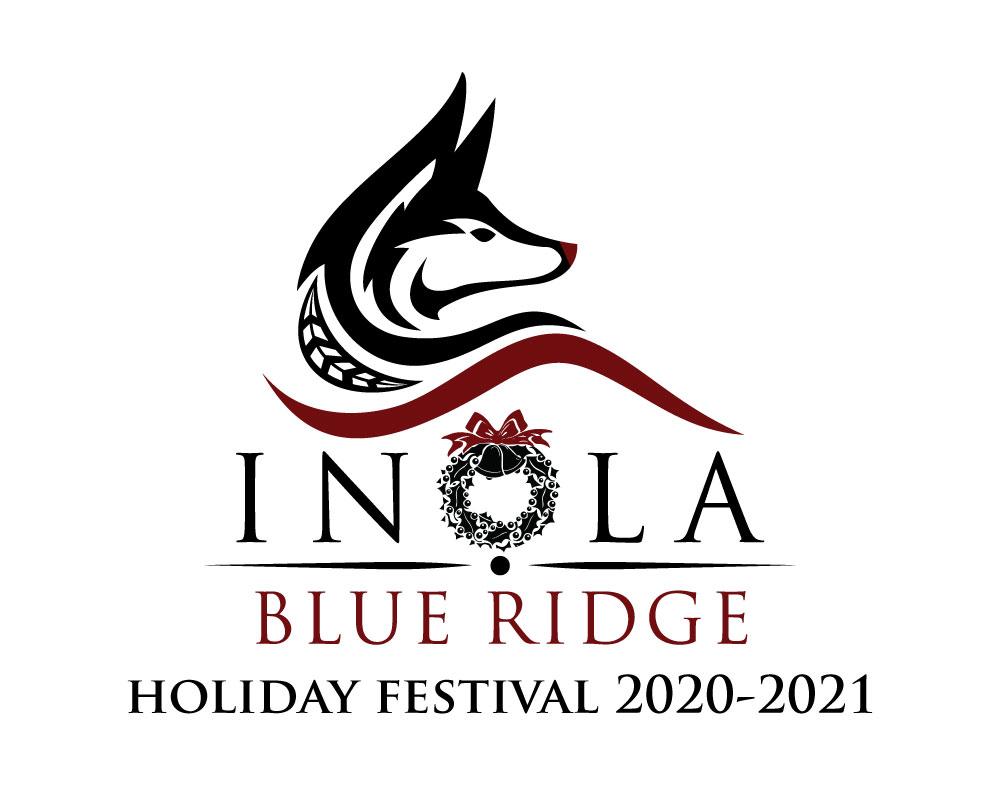INOLA Holiday Festival