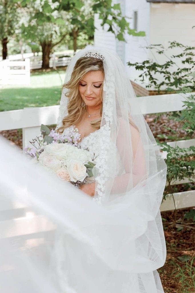 Harlows Wedding Photography at INOLA