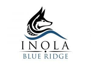INOLA Blue Ridge