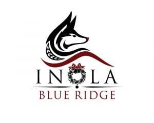 INOLA Holidays in Blue Ridge